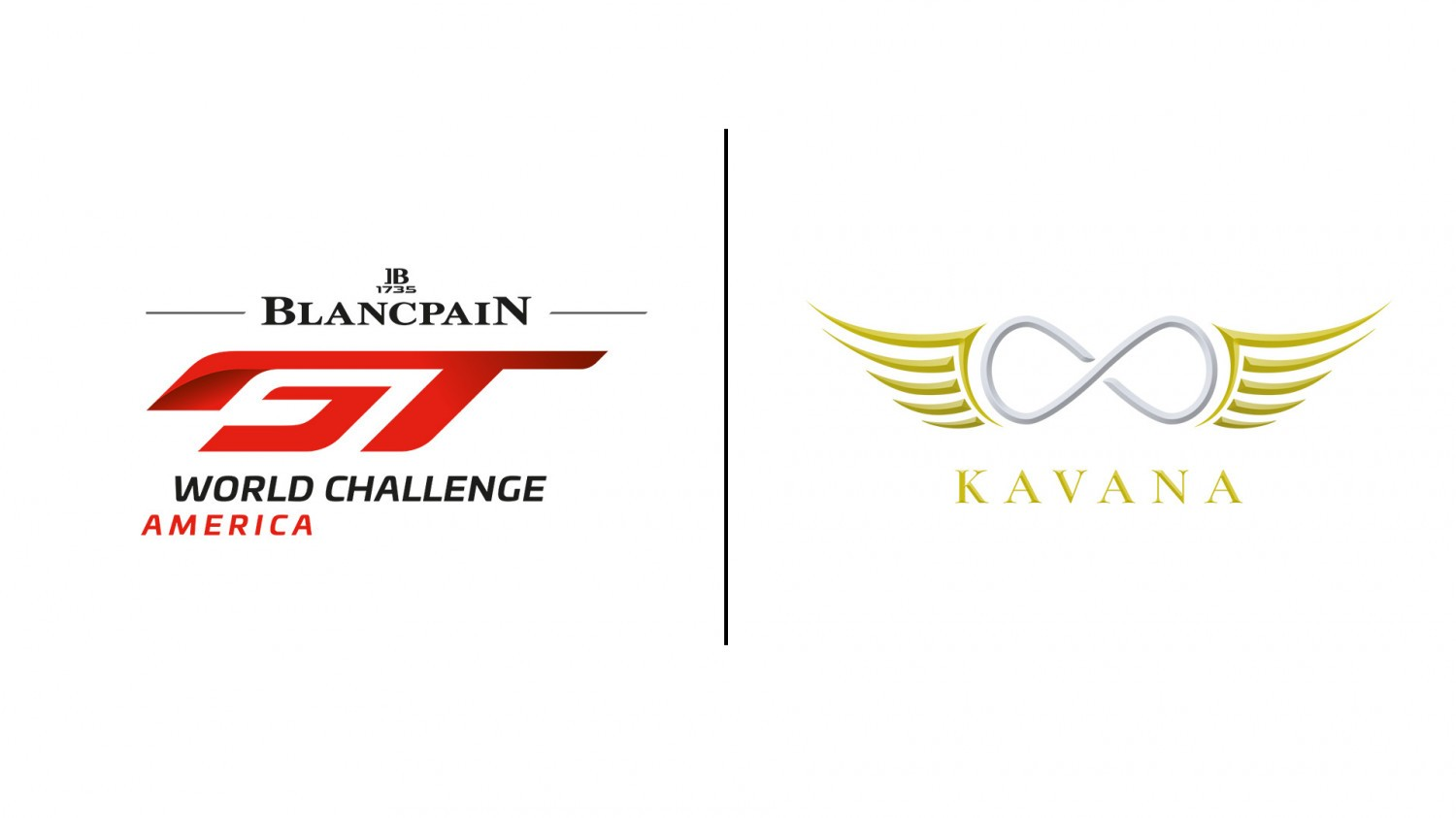 Kavana Cup Competition Heats Up with Racers Setting Sights on Watkins Glen Weekend